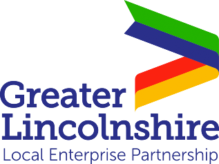 Greater Lincolnshire Jobs and Careers Fair